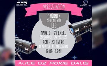 Presentacion-canones-seguimiento-Led-EES-Madrid-Barcelona