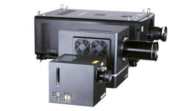 Sistema-laser-modular-de-proyeccion-de-Digital-Projection