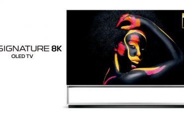 Televisor-8K-LG-Signature-OLED-CES-2020