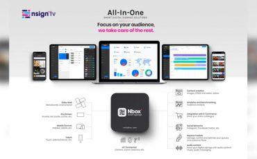 plataforma-nsigntv-de-netipbox-junto-con-Nbox