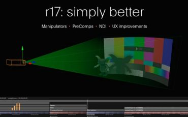 r17-software-disguise-image