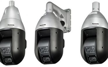 wv-x6533ln-wv-s6532ln-camara-infrarrojos-Panasonic-ptz
