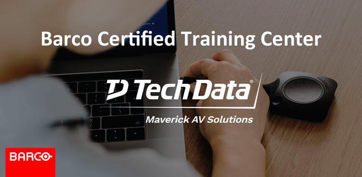 2002_ClickShare-Barco-certified-training-center-anuncio