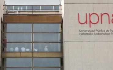Foto-exterior-UPNA-Universidad-Publica-de-Navarra