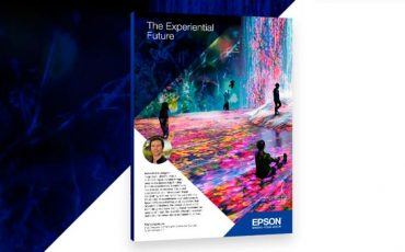 Informe-The-Experiencial-Future-de-Epson