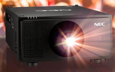 NEC-proyector-nuevo-PX2000UL