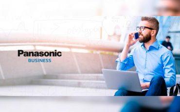 Panasonic-Business-imagen-recurso-sistema-comunicacion