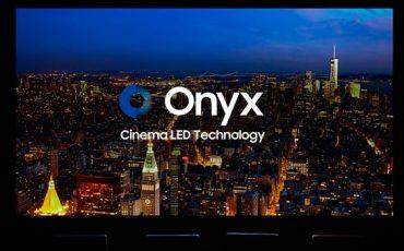 Pantalla-LED-Onyx-para-salas-de-cine-Samsung