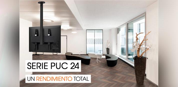 Presentacion-serie-PUC-24-de-Vogel-s
