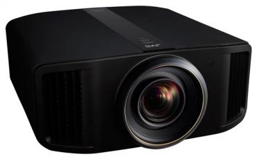 Proyector-JVC-DLA-RS3000-ISE-2020