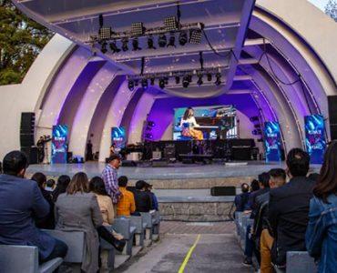 Teatro-Angela-Peralta-ShowMatch-DeltaQ-Bose-Profesional