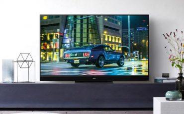 Televisor-OLED-Panasonic-HZ2000