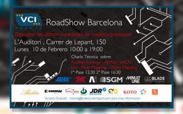 VCI-evento-Barcelona-10-febrero