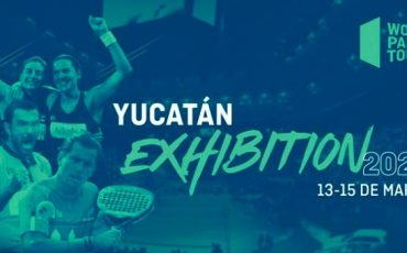 Cartel-promocional-Yucatan-Exhibition-mexico