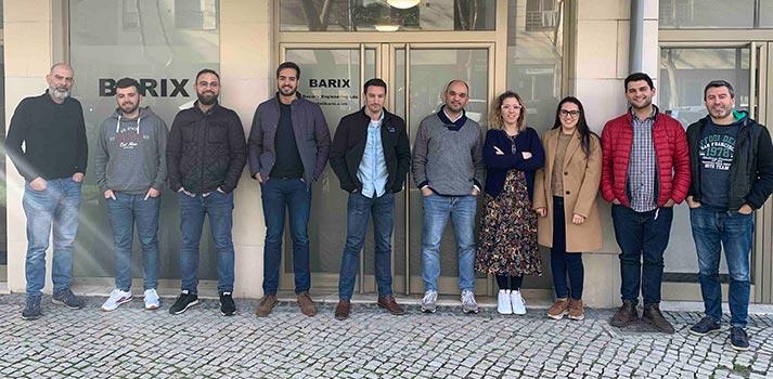 Exterior-oficina-Barix-en-Aveiro-Portugal