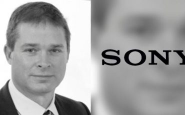 Giles-Wood-Sony-responsable-servicios-Europa