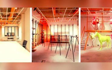 Kool-Hub-Madrid-espacios