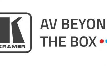 Logo-Kramer-AV-Beyond-the-box-1