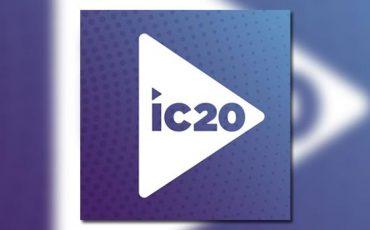 Logotipo-de-InfoComm-2020
