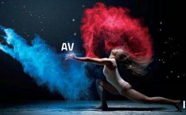 AV-sobre-IP-presentacion-webinar-Kramer