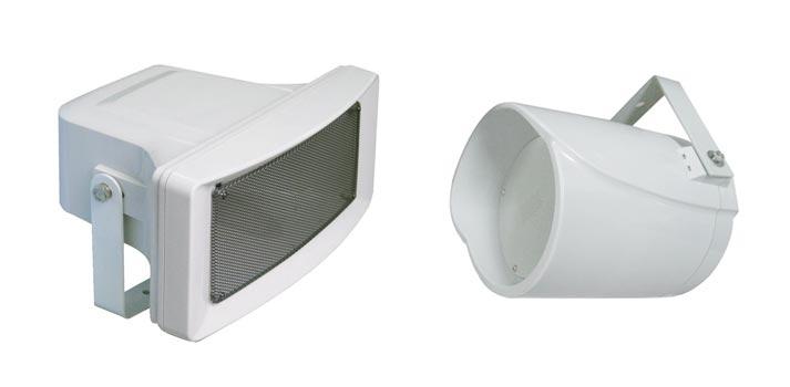Dos de los últimos proyectores de Optimus: El modelo SP 30BR y el SP 30BC