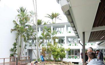 Daydream-Island-Resort-con-equipos-de-Bose-Professional-2