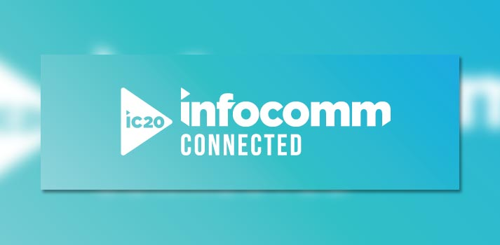 Infocomm-2020-Connected