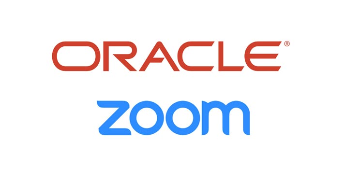 Logos-de-Oracle-y-Zoom