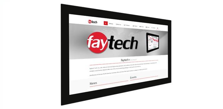 Pantallas-tactiles-faytech-distribuidas-por-Dell