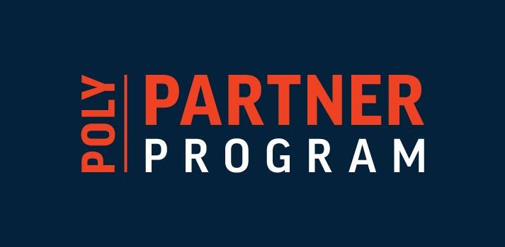 Partner-program-de-Poly-presentacion-grafica