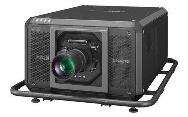 Proyector-Panasonic-PT-RQ50K