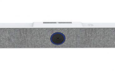 Sistema-conferencias-4K-LaiaTech-distribuido-por-MCRPro