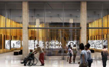 Vista-previa-museo-academia-Hollywood