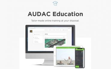 audac-education-presentacion-plataforma