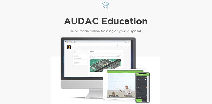 audac-education-presentacion-plataforma