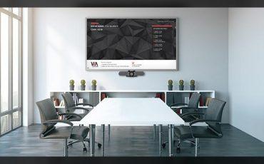 kramer-kr-3000-solucion-colaborativa-corporativa
