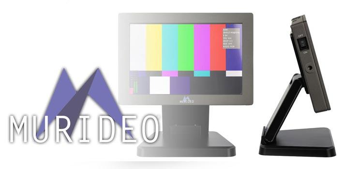 monitor-de-testeo-4K-de-Murideo