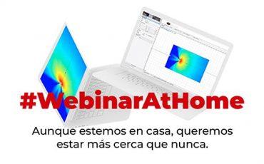 webinar-at-home-DAS-Audio