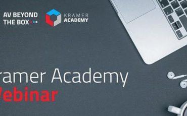 Imagen-corporativa-Kramer-Academy-Webinar