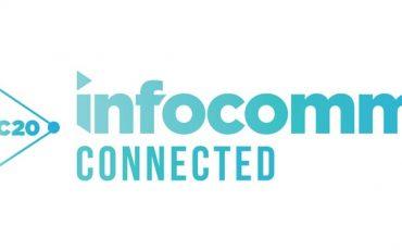Logo-infocomm-2020-Connected