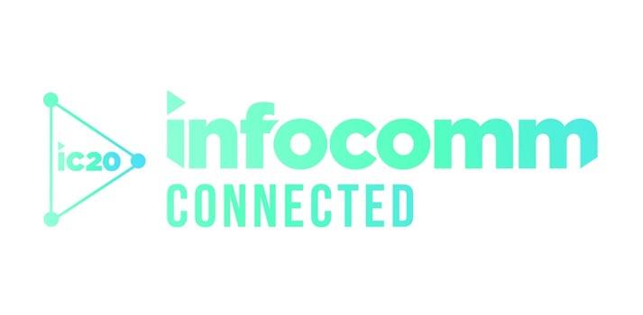 Logotipo-de-InfoComm-Connected-2020