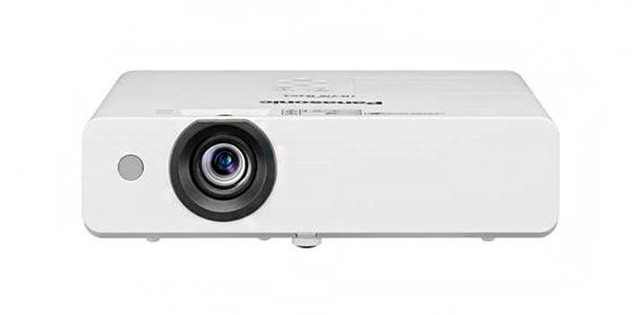 Proyector-LCD-Panasonic-2020-