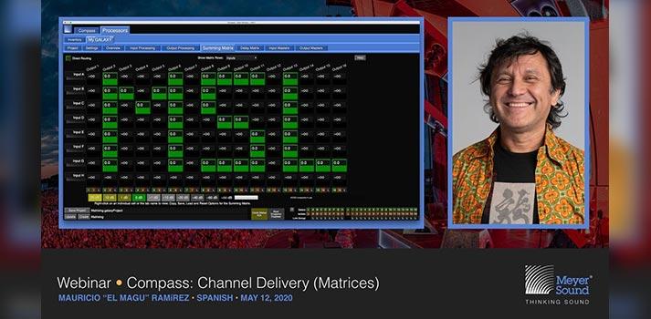 Webinar-Meyer-Sound-Channel-Delivery-Matrices-El-Magu