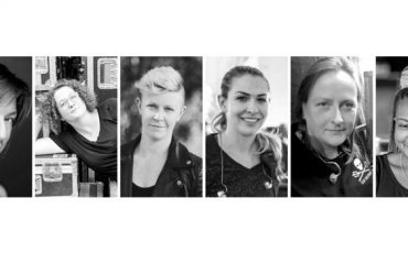 Women-in-Sound-mesa-redonda-Sennheiser-Magnetron