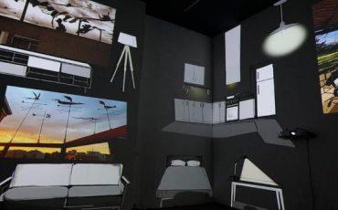 Desde-mi-ventana-expo-audiovisual-centre-del-carmen