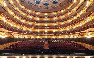Gran-Teatre-del-Liceu-patio-butacas