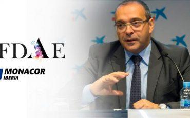 Jose-C-de-las-heras-Monacor-Iberia-Afdae