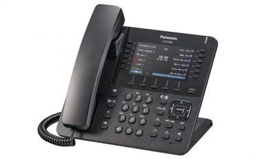 Panasonic-KXDT680-terminal-comunicaciones-pantalla-LCD