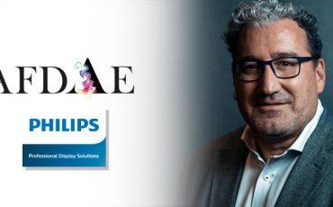 Philips-AFDAE-Belinchon