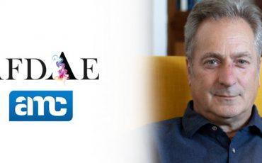 Richard-Spellman-Ambient-Media-AMC-AFDAE